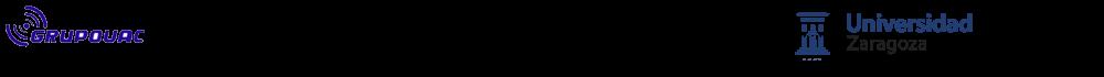 grupovac